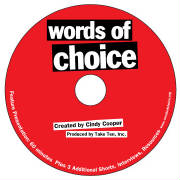 woc_dvd_label.jpg.w180h180