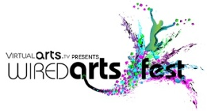 Wired Arts Fest