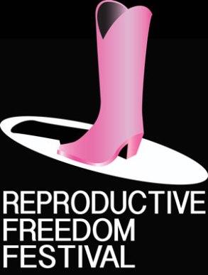 reproductive-freedom-festival