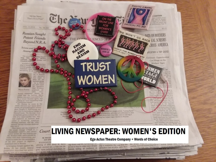 living news pic
