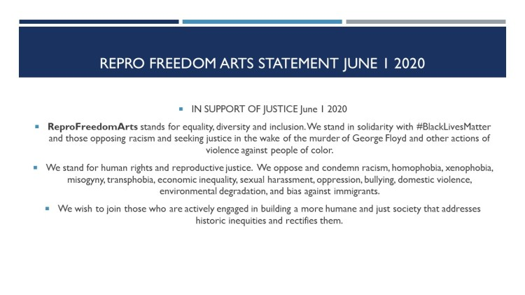 repro-free-arts-statement-june-1